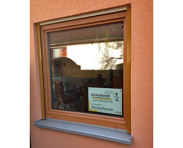 Firma rainer wetzorke sonnenschutz bauselemente in berlin - Fenster mit rundbogen ...